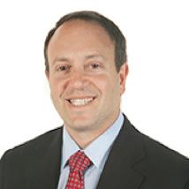 Dr. Robert Pearlman